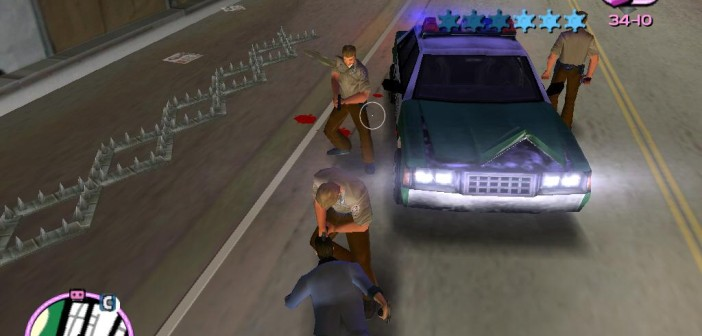 grand-theft-auto-vice-city-pc-702x336